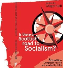 Scottish Road to Socialism