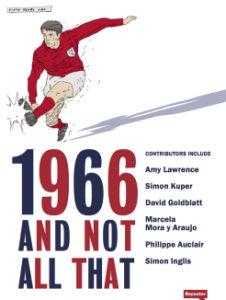 1966-10-11-cover-no-flash