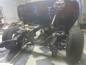 cutlass-coilover-suspension-install-7