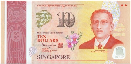 Image result for singapore dollar