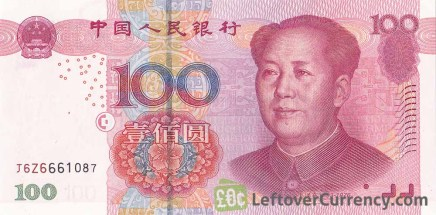 Image result for Yuan