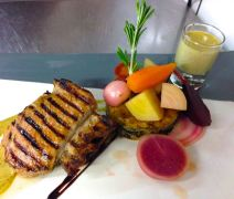 restaurant-sirault-st-ghilain01