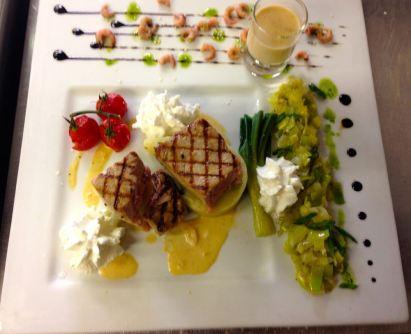 restaurant-sirault-st-ghilain04