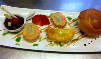 restaurant-sirault-st-ghilain05