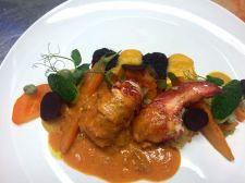 restaurant-sirault-st-ghilain07