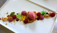 restaurant-sirault-st-ghilain08