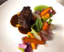 restaurant-sirault-st-ghilain11