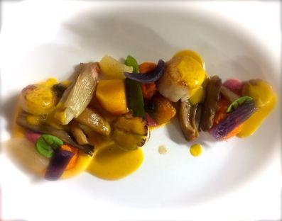 restaurant-sirault-st-ghilain13