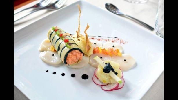 restaurant-sirault-st-ghilain14