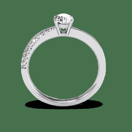 Attractif Comment choisir une bague de fiançailles ? - Le Futur Marié ST05