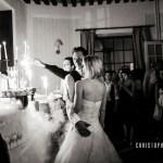 Témoignage mariage – Bertrand et Clara