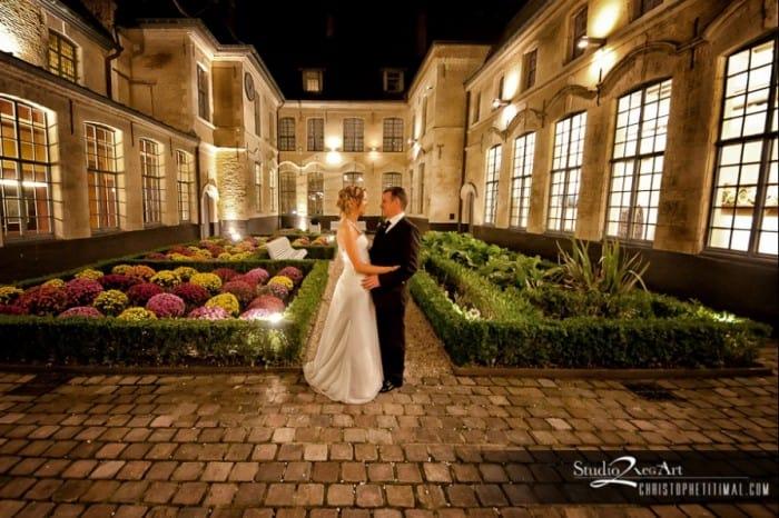 temoignage-mariage-pierre-et-emilie-1