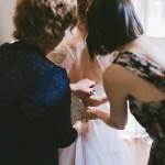 Témoignage mariage – Myriam