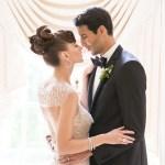 10 Mythes de mariage