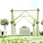 Réduire les frais de son mariage sans se frustrer
