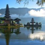 Voyage de noces à Bali : 5 bonnes raisons de succomber