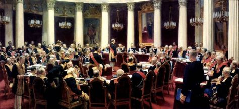 Group_Repin_state_council-1