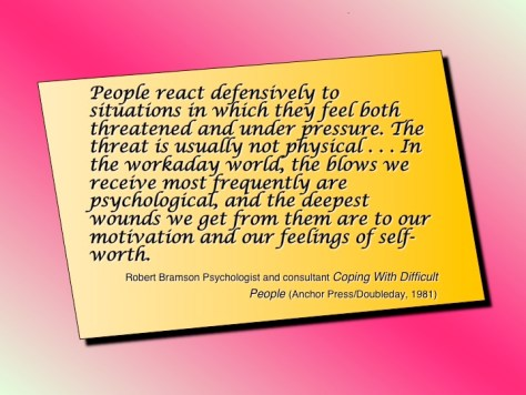 Sources_of_Stress_Psychological
