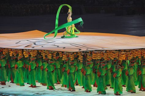 640px-Opening_ceremony_of_the_2008_Olympic_Games_in_Beijing,_China,_Aug._8,_2008