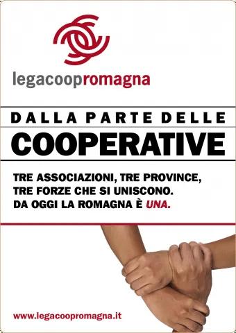 LEGACOOP_romagna_70X100_fmt
