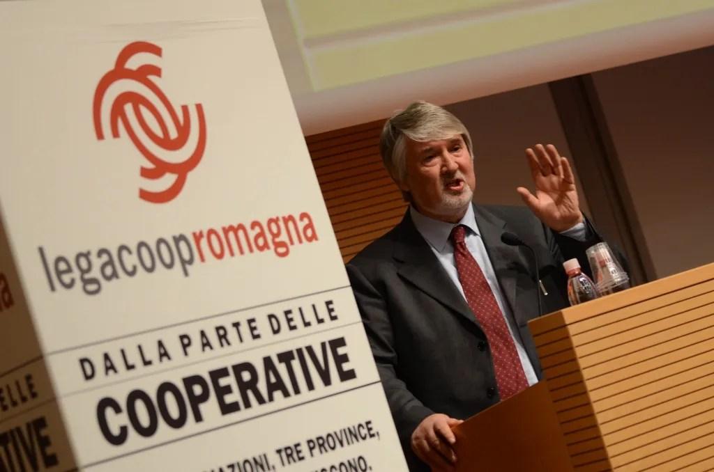 Poletti Giuliano2 05-12-13
