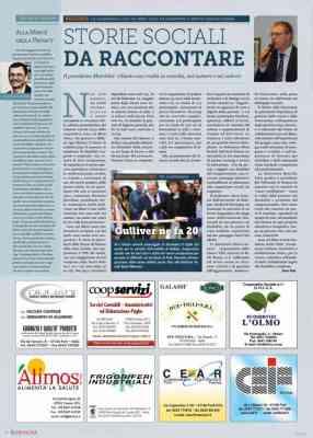 rc201412-romagnacooperativa-web10
