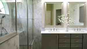 Most Popular Bathroom Remodeling Ideas Legacy Bath And Kitchen