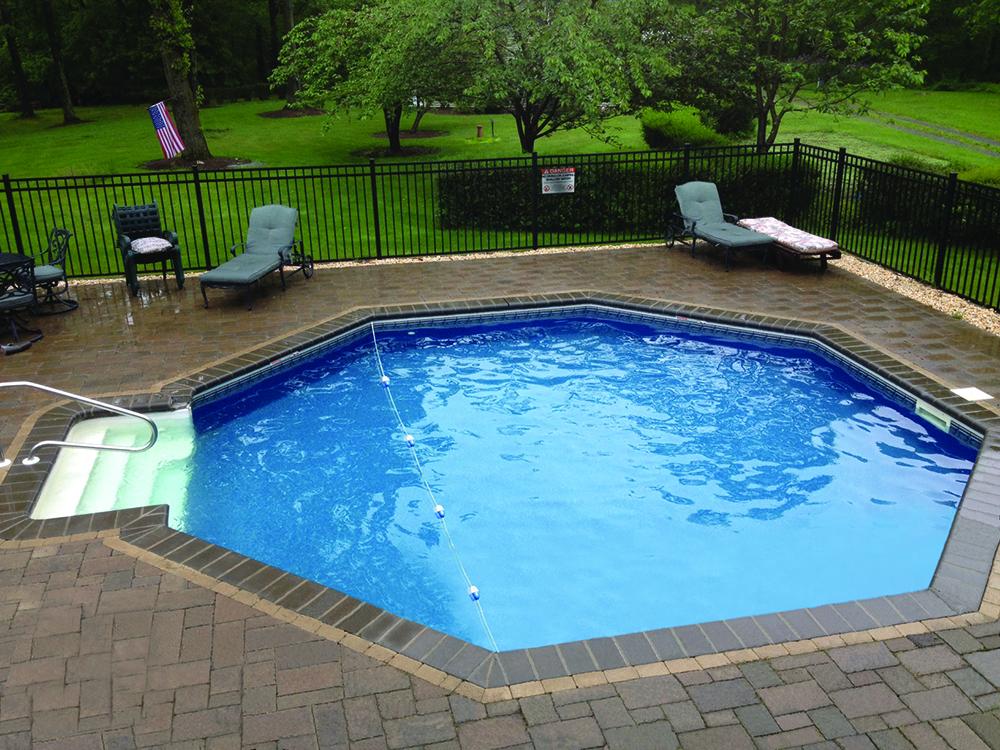 generation pools patio pool designs
