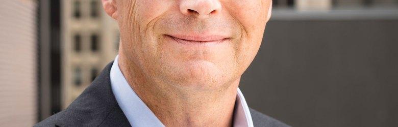 Nicholas P Smith Legacy Tax Trust Lawyers