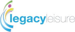 Legacy Leisure Logo