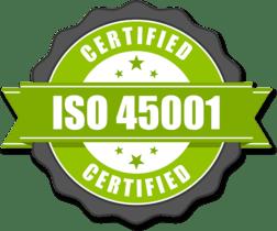 299-2999759_iso-45001-audits-certification-iso-45001-logo