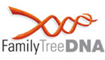 A change in DNA test offerings by Ancestry.com