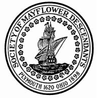141019_mayflower_society