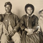 4 Important Elements for African American Genealogy Research