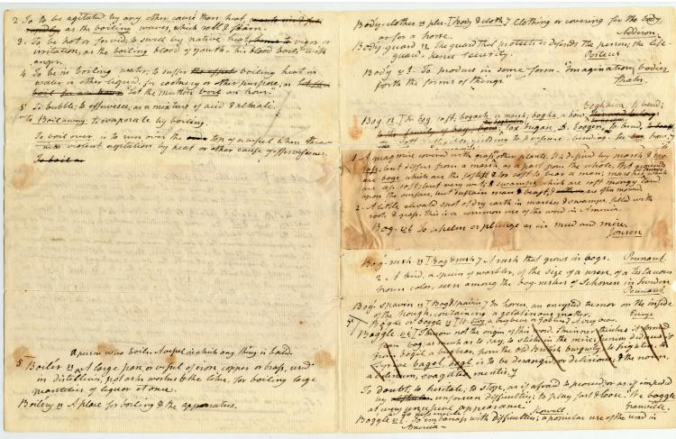 5 tips for deciphering old handwriting in ancestor research