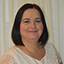 Jacqueline - Legacy Tree Genealogists Forensic Researcher