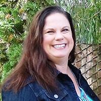 Kate Eakman