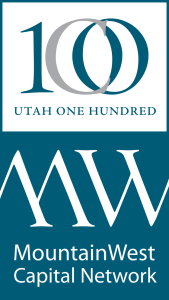 Legacy Tree Genealogists Named to MountainWest Capital Network's 2017 Utah 100
