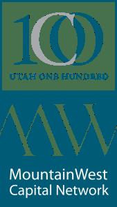 Legacy Tree Genealogists Honored as MWCN Utah100 fastest growing companies in Utah