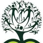 genealogy conferences New England Regional Genealogical Consortium