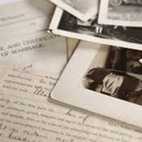 developing genealogy research plan