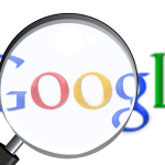 Google Searching Tips for Genealogists