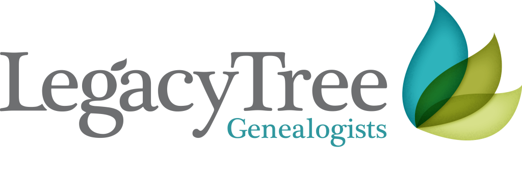 3 Tips for Hiring a Professional Genealogist You Can Trust | Legacy Tree