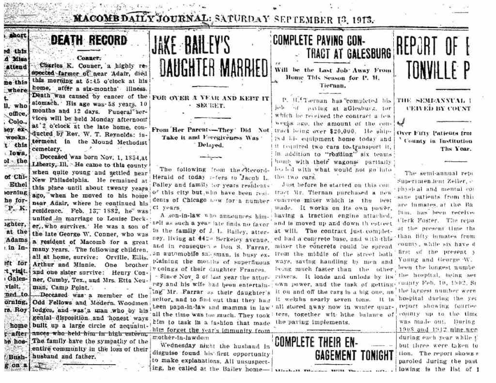 newspapers research journal The largest online newspaper archive search historical newspapers from across the united states and beyond explore newspaper articles and clippings for help with.