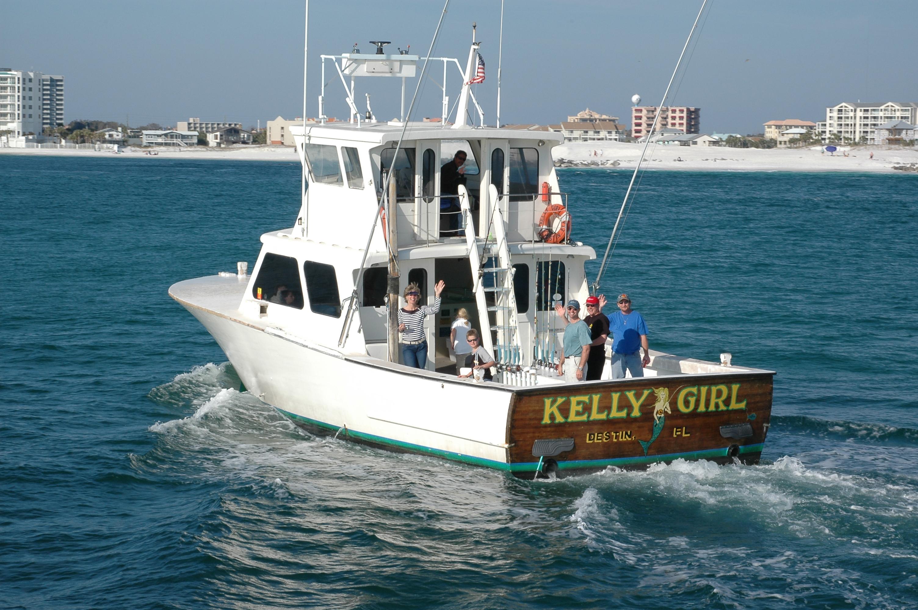 Boat Insurance Rates