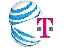 AT&T Tried to Buy T-Mobile
