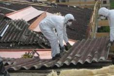 Tracce di amianto a scuola, scatta l'allarme a Pordenone