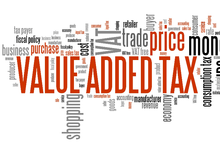 impact of value added taxation on indian A value added tax (vat) has at times been mentioned as a substitute for an existing tax or as a source of new revenues in the united states while a vat is not currently used in this country, it is employed by many us trading partners in europe.