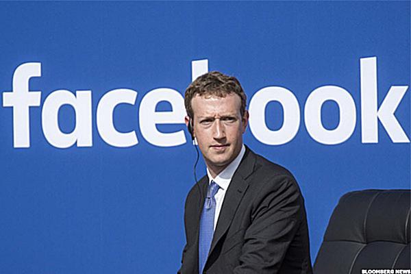 Facebook concentrate