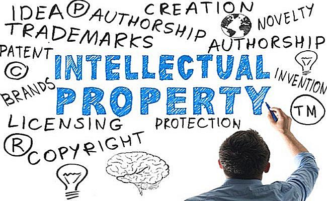 intellectual property and enterprise value  innovation bites